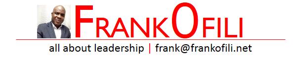 FRANKOFILI.NET
